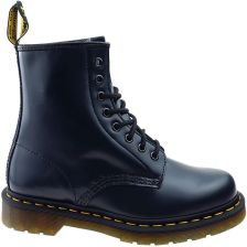 glany DR.MARTENS - NAVY / BLU MARIN 1460 [DR.MART-012]