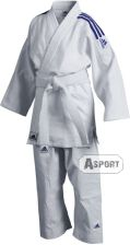 Adidas Judogi Junior J350