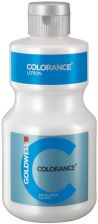 Colorance Intensive Developer lotion intensywny 1000 ml Goldwell
