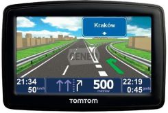 TomTom XL2 IQ Routes 26