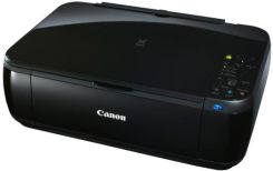 CANON PIXMA MP495 (4499B009)