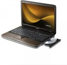 SAMUNG R540 Intel Core i3 i3-350M 3GB 320GB 15,6'' HD545V DVD-RW W7HP (NP-R540-JS04PL)