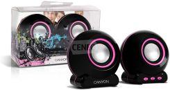 Canyon CNR-SP20BP