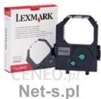 LEXMARK Taśma I2481 11A3540