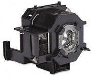 Epson Lampa projektorowa ELPLP41 do EMP-S5/X5/S52