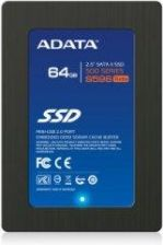 A-DATA SSD 596 Turbo 64GB 2,5cala SATA2 M-USB (AS596TB-64GM-C)