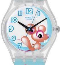 Swatch GE189
