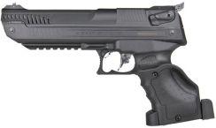 Zoraki PCA HP-01 5,5mm