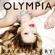 Bryan Ferry - Olympia (2CD/DVD)