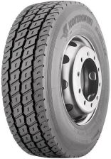 Kormoran T On/Off 385/65R22,5 158K