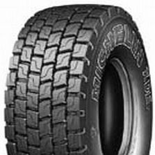 Michelin Xde2+ 265/70R19,5 140M
