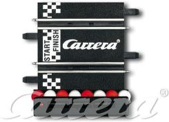 Carrera Box Digital 143 Black (42001)