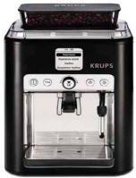 Krups EA 6930