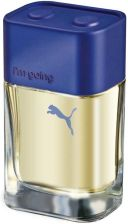 Puma I m going Man Woda toaletowa 60 ml spray