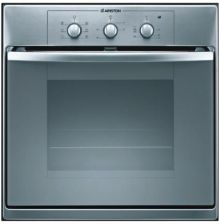 Hotpoint-Ariston FB 51.2 IX/HA - 0