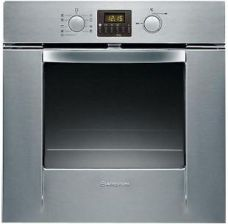 Hotpoint-Ariston FO 97 C.1 IX