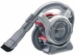 Black&Decker PD 1080