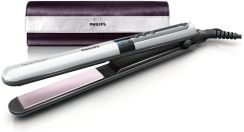 Philips ProCare Keratin HP8361/00 - 0