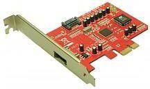 SATA PCI Express 2-portowy Logilink (PC0002)