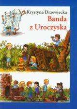 Banda z Uroczyska - zdjęcie 1