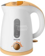 Philips HD4678