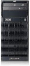 HP 470065-321