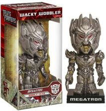 Funko Transformers Bobble Head Megatron