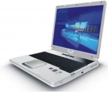 Micro-Star MSI NOTEBOOK M510C CM1.5/15/40/256/COMBO/XPH [MOBMISNOT0005]