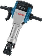 Bosch GSH 27 VC 61130A000