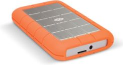 LaCie Rugged by Neil Poulton 1TB 2,5cala USB3.0 8MB (301945)