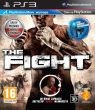 The Fight Move (Gra PS3)