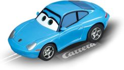 Carrera GO!!! Disney Cars Sally (61184)
