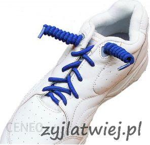 http://image.ceneo.pl/data/products/9146812/i-sznurowki-elastyczne-sprezynka.jpg