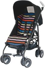 Peg-Perego Pliko Mini Spacerowy