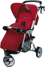 Peg-Perego Vela Spacerowy