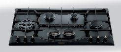 Hotpoint-Ariston PH 960 MST AN