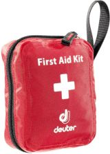 Deuter First Aid Kit S