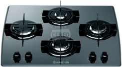 Hotpoint-Ariston TD 640 ES MR