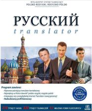 Russkij Translator