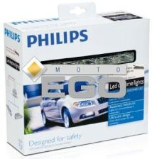 PHILIPS LED DAYTIME LIGHTS - zdjęcie 1