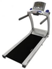 Life Fitness T70