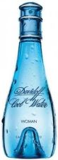 DAVIDOFF COOL WATER Woman Woda toaletowa 100 ml TESTER