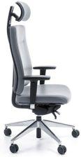 Fotel obrotowy CLEO, Profim