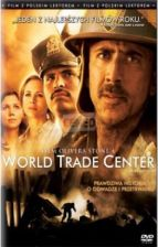 World Trade Center (DVD) - zdjęcie 1