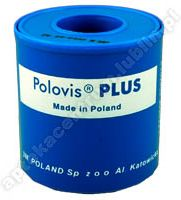 3M Plastry POLOVIS Plus 5m x 50mm 1 szt.