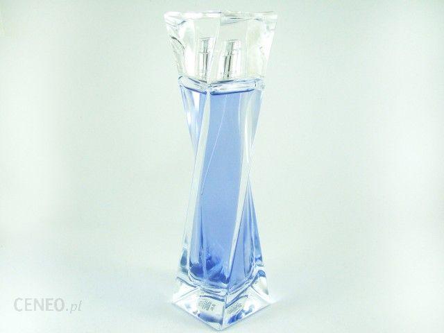 Lancome Hypnose woda perfumowana 75 ml TESTER