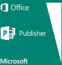 MICROSOFT Publisher English SA OLP NL AE (164-02553)