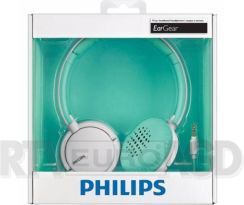 PHILIPS SHL5002/10