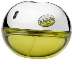 DKNY Be Delicious Woman Woda perfumowana 100 ml spray TESTER