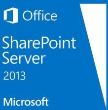 MICROSOFT Office SharePoint CAL English SA OLP B AE EMEA Only User CAL (1 pkt) (H05-00400)